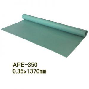 APE-350