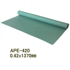 APE-420