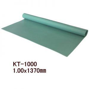 KT-1000