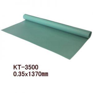 KT-3500